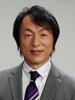 伊賀市長選挙                                                                                          (2016年11月13日投票)