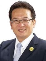 敦賀市長選挙 - 2019年04月21日...