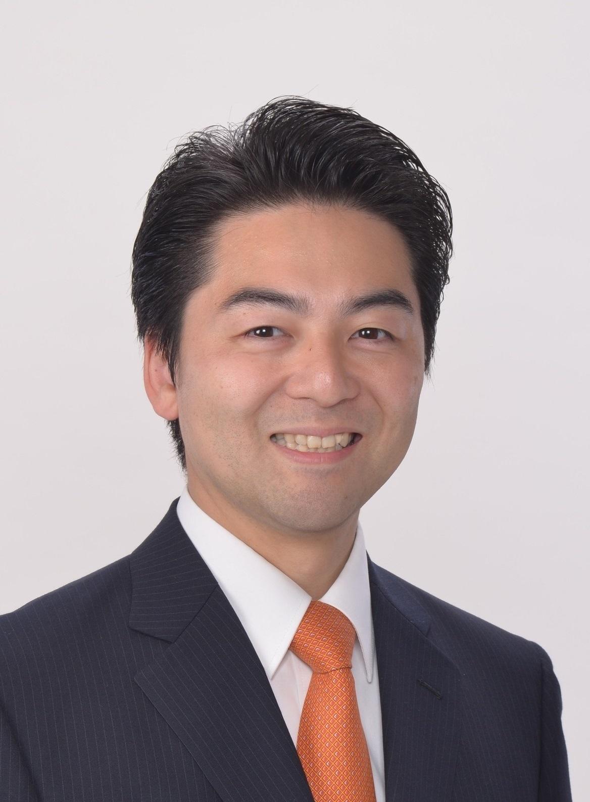 2015年北海道議会議員選挙