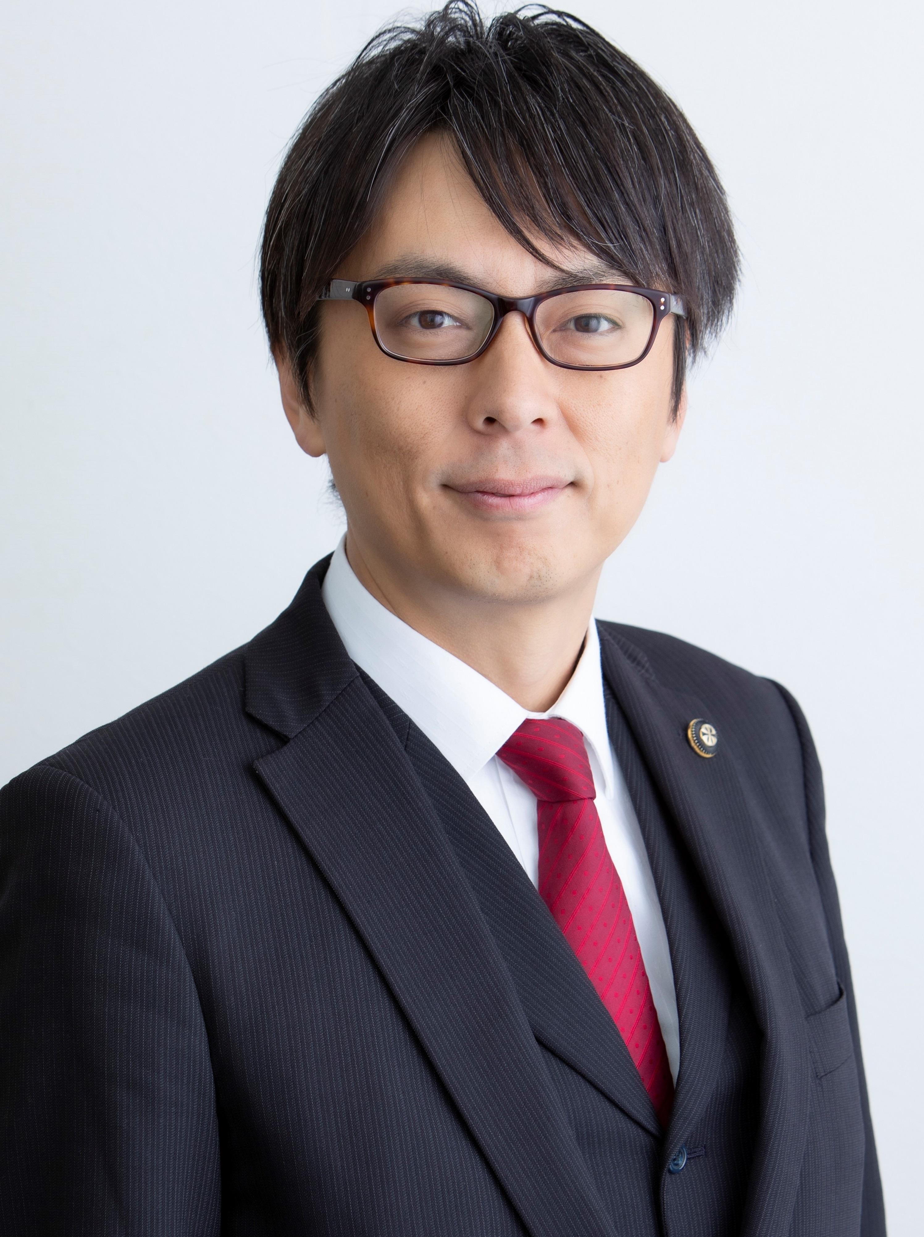 茨木 市 市長 選挙