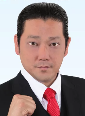 防府市議会議員選挙                                                                                          (2020年11月15日投票)