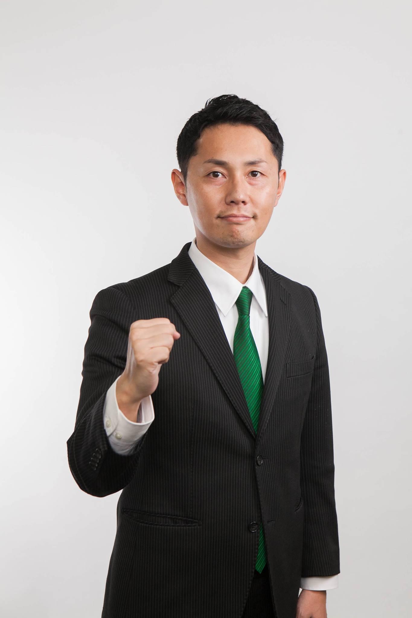 奥澤 高広