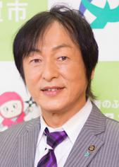 伊賀市長選挙                                                                                          (2020年11月08日投票)