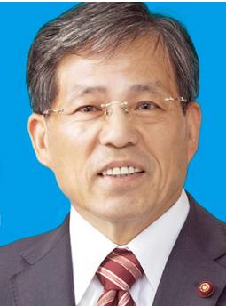 福山 市議会 選挙 2020