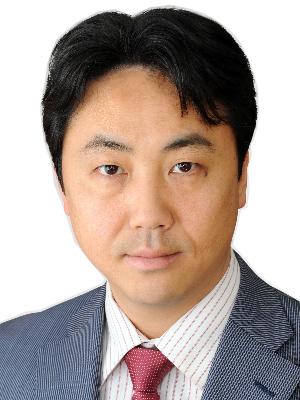 東京都議会議員選挙                                                      西多摩選挙区