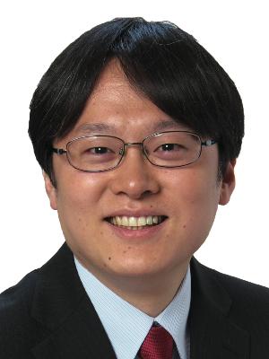東京都議会議員選挙                                                      武蔵野市選挙区