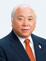 東京都議会議員選挙                                                      足立区選挙区