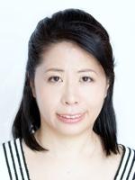 東京都議会議員選挙                                                      三鷹市選挙区