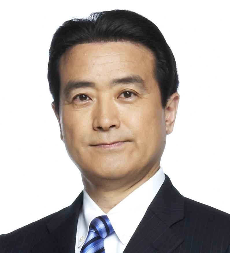 江田憲司(エダケンジ) 政治家情報 選挙ドットコム