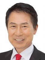 尾花正啓(オバナマサヒロ)|政治家情報|選挙ドットコム