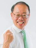 大庭誠司(オオバセイジ)|政治家情報|選挙ドットコム