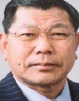 井上茂和(イノウエシゲカズ)|...