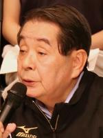 山口敏夫(ヤマグチトシオ)|政治家情報|選挙ドットコム